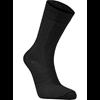 Seger ED 1 Plain Socks