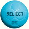 Select Handboll Trio Soft Mini 0
