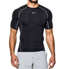 Under Armour HeatGear® Compression Shirt Herr