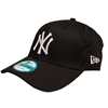 New Era 940League Basic NY Cap