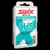 Swix CH5 Turkos 60g