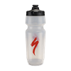 Specialized Little Big Mouth 2nd Gen Bottle 700ml