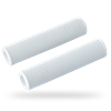 Pro Silicone XC Slim Grip