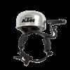 KTM Ringklocka Toolless