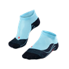 Falke GO2 Sneaker Dam