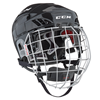 CCM Fitlite 60 Combo