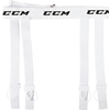 CCM Garterbelt Loop Junior