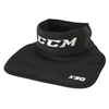 CCM Neck Guard X30 Senior