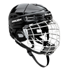 Bauer Prodigy Combo Youth