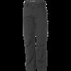 Texstar FP20 Duty Pocket Pants Herr