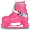 Bauer Lil Champ Pink