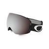 Oakley Flight Deck XM Snow