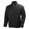 Helly Hansen workwear Brugge Jacket