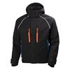 Helly Hansen workwear Arctic Jacket