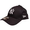 New Era 39Thirty Basic New York Yankees