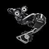 Shimano Bakväxel Deore RD-M615 Shadow +