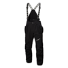 Helly Hansen workwear Arctic Pant