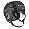 CCM Fitlite 3DS