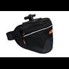 KTM Saddle Bag 0,9L