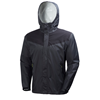 Helly Hansen workwear Magni Light Jacket