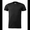 Sandryds Norman T-shirt