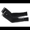 Craft Arm Warmer Unisex