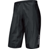 Gore Bike Wear Power Trail GT-Active