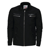 Cutter & Buck Dockside Jacket Herr