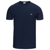Lacoste Classic T-shirt Herr