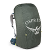 Osprey Ultralight Raincover L