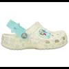 Crocs Classic Frozen Junior