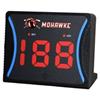 Mohawke Speed Radar