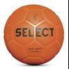 Select Handboll Duo Soft Micro 00