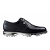 Footjoy Dryjoys Tour Herr