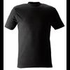 Sandryds Kings T-shirt