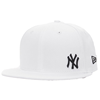 New Era MLB Flawless 950