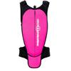 Sweet Protection Bearsuit Back Protector Junior