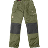 Fjällräven Vidda Trousers Junior