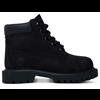Timberland 6-Inch Premium Boot Junior