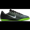 Nike MercurialX Vapor VI IC Junior