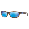 Ray-Ban RJ9056S Junior