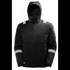 Helly Hansen workwear Aker Winterjacket