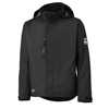Helly Hansen workwear Haag Jacket