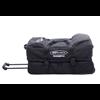 Länna Sport Trolley Bag 120L