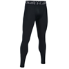 Under Armour Heatgear Compression Tights Herr