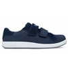 Timberland Courtside Oxford Junior