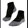 Falke RU4 Short Socks Herr
