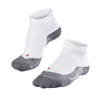 Falke RU4 Short Socks Dam