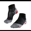 Falke RU5 Lightweight Short Socks Dam