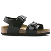 Birkenstock New York Smal Junior